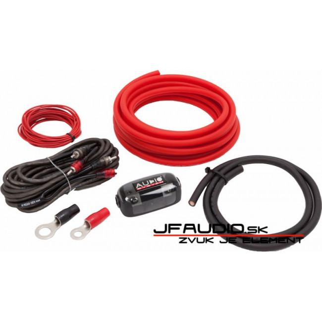 AUDIO SYSTEM - Z-PCSC 35 napájací káblový set