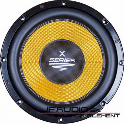 AUDIO SYSTEM X 12-900