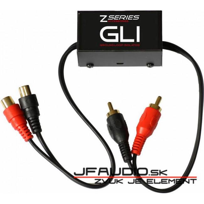 AUDIO SYSTEM MXC 20.2 + GLI