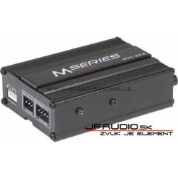 AUDIO SYSTEM MXC 20,2 + GLI