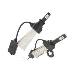 LED Svetlomety alebo hmlovky