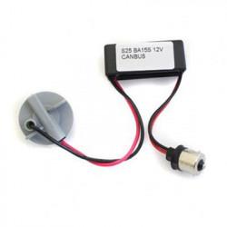 Príslušenstvo k LED žiarovkám