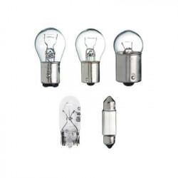 Vláknové žiarovky