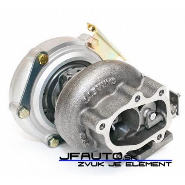 Garrett Gt2871r Turbocharger: Turbo Garrett GT2871R