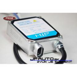 Prevodník - Ballast 1103 35W