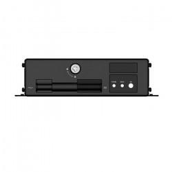 MXVR1004 Záznamové zariadenie 4ch
