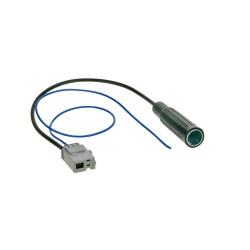 Anténny adaptér DIN f, Honda, Mazda, Suzuki AA-831
