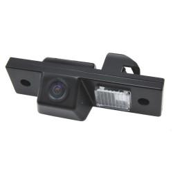 BC CHV-01 Parkovacia kamera Chevrolet