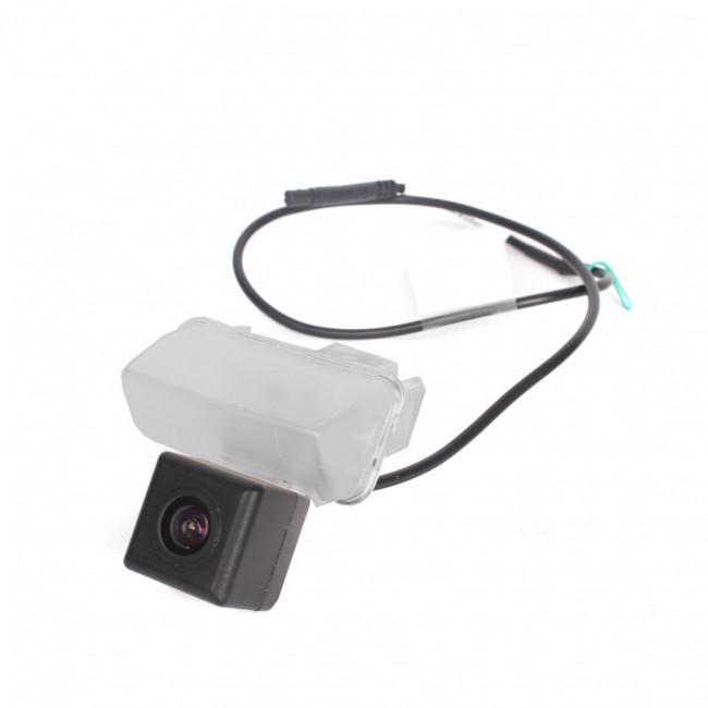 OEM Parkovacia kamera Toyota Verso(10-15) BC TOY-08 2