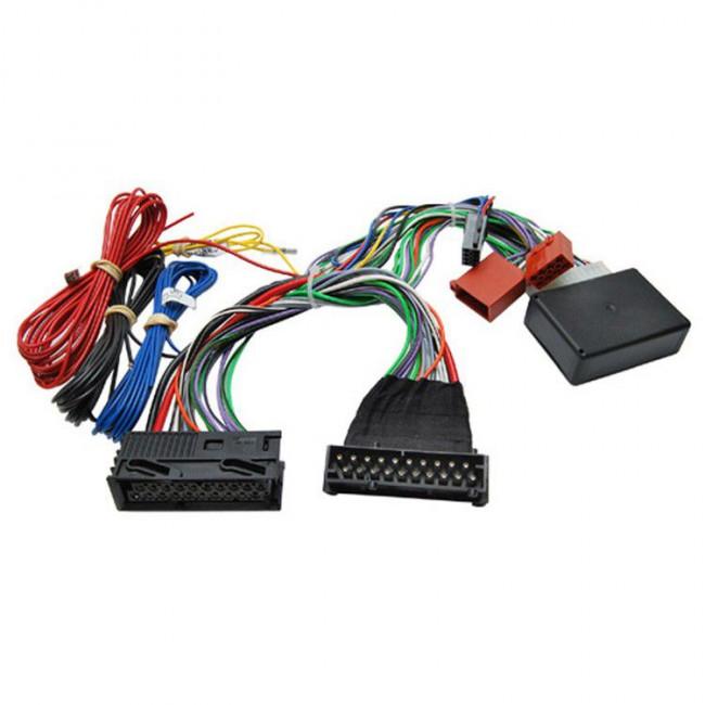ADP 585 Adaptér pre HF sady BMW aktívne audio