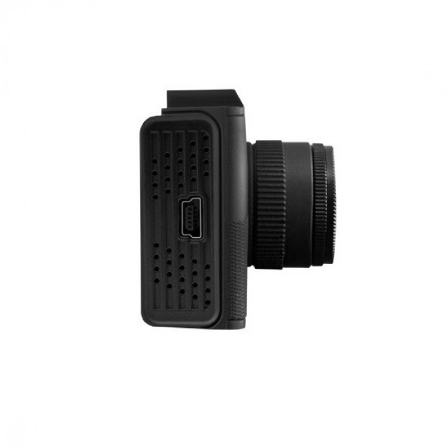 Mini kamera do auta, CPL filter, Wifi, podpora 128GB Neoline S61