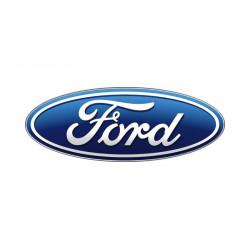 Rámiky pre vozidlá Ford