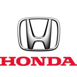 Rámiky pre vozidlá Honda