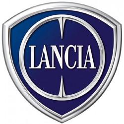Rámiky pre vozidlá Lancia