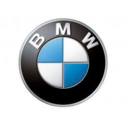 Rámiky pre vozidlá BMW