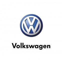 Rámiky pre vozidlá VW