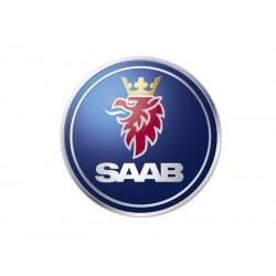 Rámiky pre vozidlá Saab