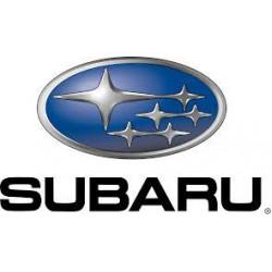Rámiky pre vozidlá Subaru\ Toyota