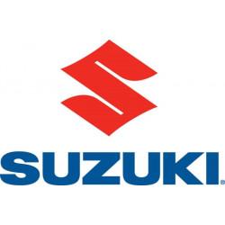 Rámiky pre vozidlá Suzuki