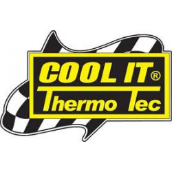 Thermotec - tepelné izolácie