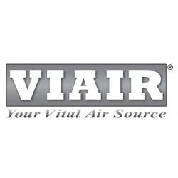 Vzduchové podvozky VIAIR