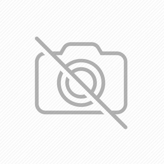 Meguiars NXT GENERATION™ TECH WAX 2,0 tuhý 311 g